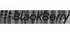 blackberry app development