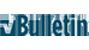 vbullrtin Websites Development Services