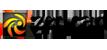 Zencart Websites Development Services